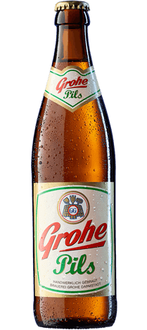 Grohe Pils